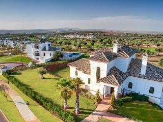 Arcos Fairways Villas - Costa de la Luz vacation rentals