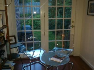Minutes from DC- Beautiful Chevy Chase Md Home - Chevy Chase vacation rentals