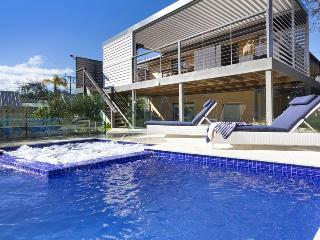 Bluewater@Blairgowrie - Mornington Peninsula vacation rentals
