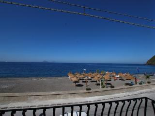 Oasi beach house in Lipari Canneto - Lipari vacation rentals