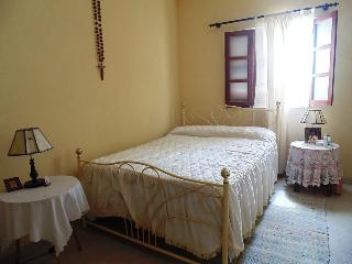 Lovely house in paradise Island - Cape Verde vacation rentals