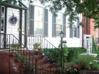 Steps From USNA--Annapolis!!! - Central Maryland vacation rentals