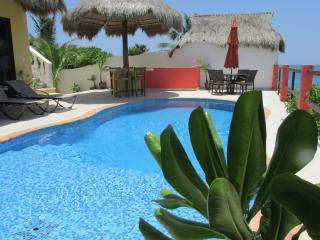 Brand New Charming Retreat - Isla Mujeres vacation rentals