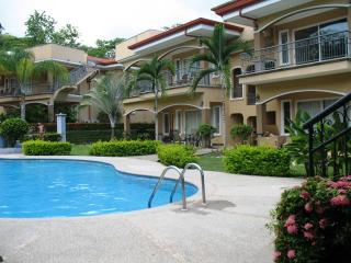 Beautiful Luxury condos, close to Los Suenos! - Puntarenas vacation rentals