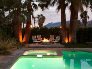 The Duane House Your Private Resort - Palm Springs vacation rentals