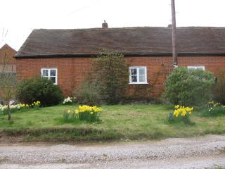 Ploughmans - Herefordshire vacation rentals