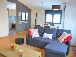 Perfect Apartment next to the Ski Lifts and Ski Schools - Andorra vacation rentals