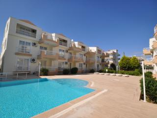 Cornellia Village - DIDIM - 4 bed with swimming pool - Aydin Province vacation rentals
