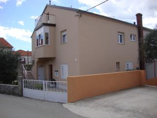 Longo Apartment - Govedari vacation rentals