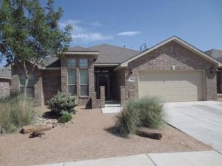 Beautiful 4 Bed 2 Bath home in Mission Estates. - Big Bend Country vacation rentals