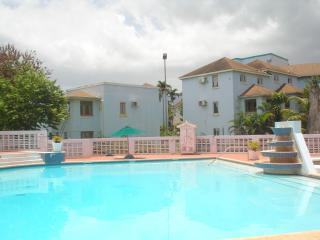 Super Studio at Point Village Negril with King Bed - Negril vacation rentals