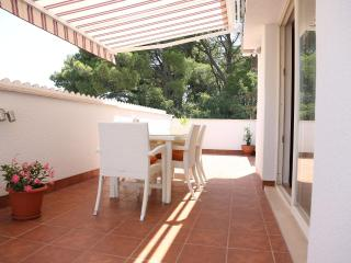 Markorčula apartment - Korcula vacation rentals