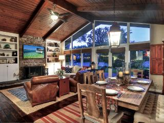 New! Luxury Home in Newport Heights! - San Clemente vacation rentals