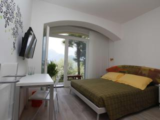 B&B Casa Graziella Surf Room - Lake Garda vacation rentals