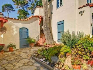 Newly Updated on 1/3 Acre - 3192 sq.ft. - Beautiful! - Pacific Grove vacation rentals
