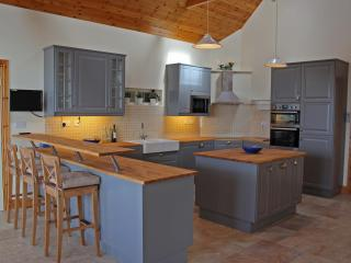Dolphin Beach Lodge - County Galway vacation rentals