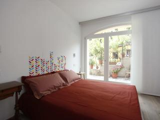 B&B Casa Graziella Flower Room - Torri del Benaco vacation rentals