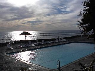 ocean view condo  Las Gaviotas  rosarito  mexico - Baja California Norte vacation rentals