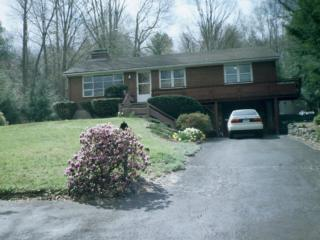 Country Setting near Middletown and Hartford CT - Portland vacation rentals