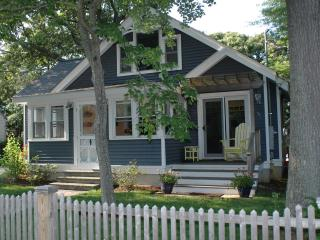 Willow Cottage By the Bay - July 13 - 20th! - North Cape May vacation rentals
