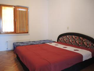 Valfontane 3 Two Bedroom Apartment with balcony - Crveni Vrh vacation rentals