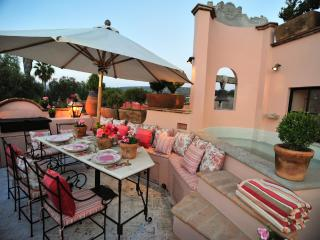 Stunning Home in San Miguel De Allende, Mexico - Central Mexico and Gulf Coast vacation rentals