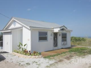 Eiko's Cottage - Florida North Central Gulf Coast vacation rentals