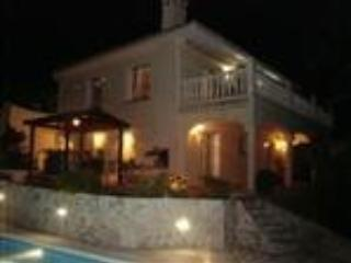 Beautiful Villa in Elviria Marbella Costa del Sol - Elviria vacation rentals