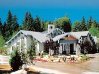 North Bay At Lake Arrowhead Resort Condo July 27 to Aug.3rd Sleeps 6 Only $399 for the entire week!! - Lake Arrowhead vacation rentals
