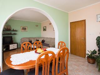 Sunny apartment Sara with a great view - Dubrovnik vacation rentals