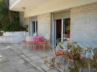 Bright Flat with Terrace (Greek Blue Velvet) - Attica vacation rentals