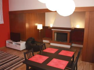 Edera Residence Trieste - the mitteleuropean city - Friuli-Venezia Giulia vacation rentals