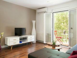LOVELY - Barcelona vacation rentals