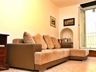 Garibaldi - In the heart of Rapallo - Rapallo vacation rentals