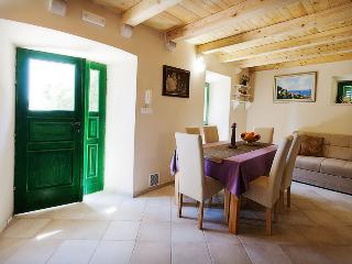 Villa Vioet Dubrovnik - location quite and historic for 2 families - Vela Luka vacation rentals