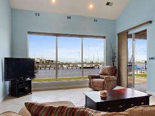 New Orleans Vacation on the Water!!!! - Slidell vacation rentals