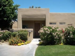 Golf Condo in Gated Community - Cathedral City vacation rentals