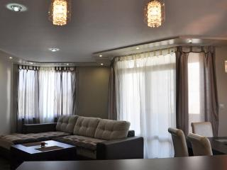 Luxurious apartment - Plovdiv Province vacation rentals