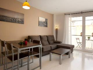 GOLDEN DREAMS 2 - Barcelona vacation rentals