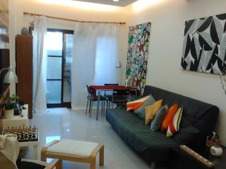 Home Away from Home - Taiwan vacation rentals