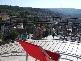 best views Veliko Tarnovo - sleeps 12 - Veliko Tarnovo vacation rentals