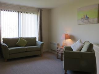 Town Centre Gem - North Ayrshire vacation rentals