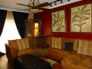 A VERY LOVELY APARTMETNT FOR RENT - Jacksonville vacation rentals