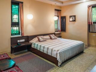 Magpie Villa - B&B in the heart of city - Rajasthan vacation rentals