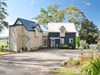 The Haven at Berry - Haven Villa - Berry vacation rentals
