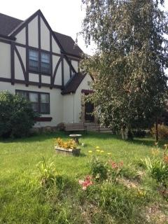 Charming 2br Duplex near Mall of America  & lakes - Minneapolis vacation rentals