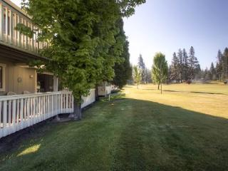 #9 ASPEN Great group accommodation!!! $185.00-$220.00 BASED ON FOUR PEOPLE OCCUPANCY AND NUMBER OF NIGHTS (plus county tax, SDI, - Plumas County vacation rentals