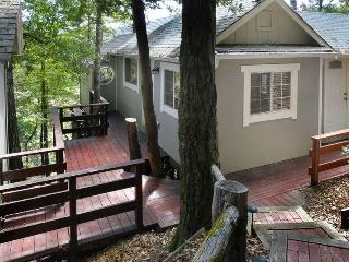 RAVEN'S NEST - Russian River vacation rentals