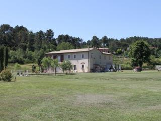 Del Canto - Massarosa vacation rentals