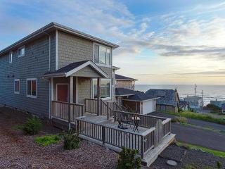OCEANA - Lincoln City, Roads End - Lincoln City vacation rentals